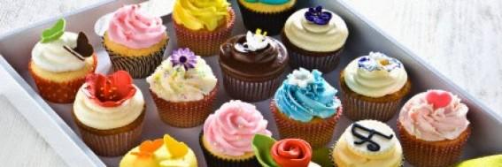 cropped-corbis-cupcakes.jpg